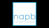 napb national association of property buyers