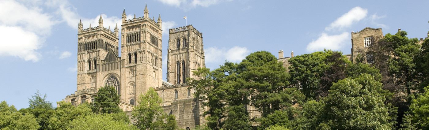 quick house sell fast we buy any home durham cathedral north east