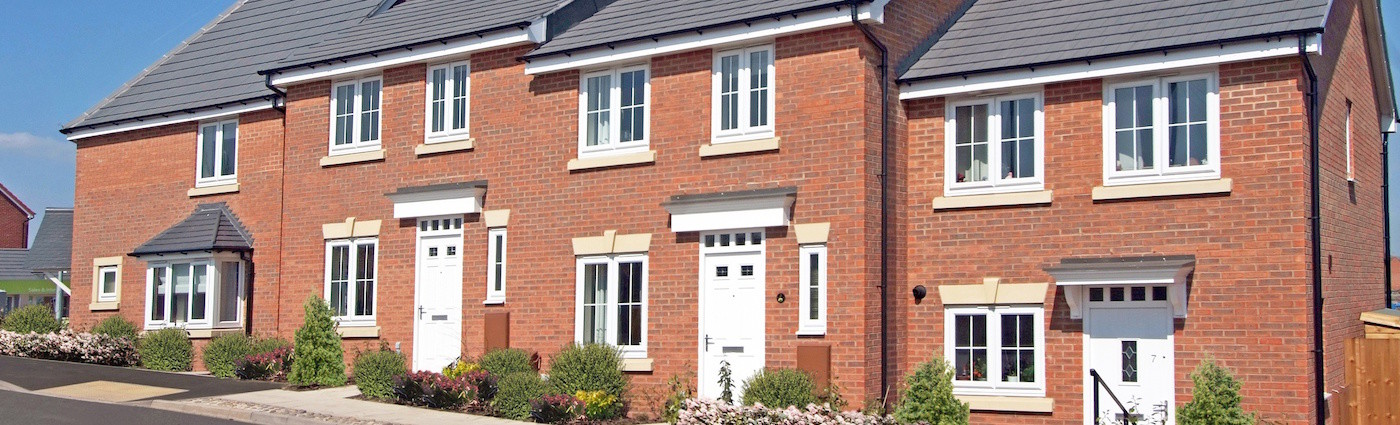 quick house sell fast we buy any house home north east