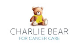 charlie bears charity